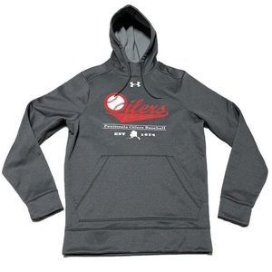 Under Armour Storm Armour Fleece Team Hoodie